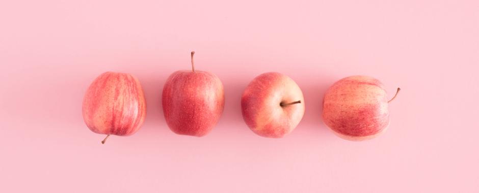 9 nouveautés de la keynote Apple : ce qui change pour les éditeurs